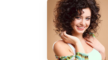CuteCat Hair Vitamins - originale - in farmacia - Italia