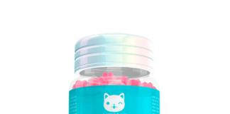 CuteCat - funziona - prezzo - recensioni - opinioni - in farmacia