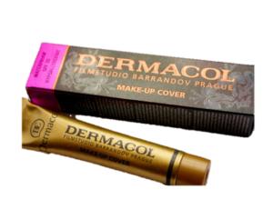 Dermacol - forum - opinioni - recensioni