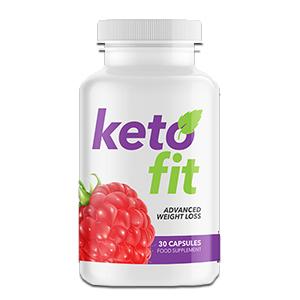 Ketofit - forum - opinioni - recensioni