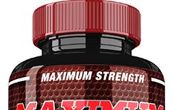 Maximum Power XL - funziona - prezzo - recensioni - opinioni - in farmacia