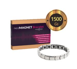 NeoMagnet - funziona - prezzo - recensioni - opinioni - in farmacia