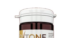 RiTone - funziona - prezzo - recensioni - opinioni - in farmacia
