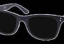 SunFun Glasses - funziona - prezzo - recensioni - opinioni - in farmacia
