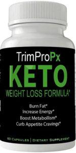 Trim PX Keto - funziona - prezzo - recensioni - opinioni - in farmacia