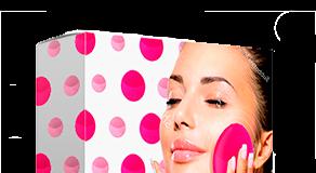 Beauty 360 - funziona - prezzo - recensioni - opinioni - in farmacia