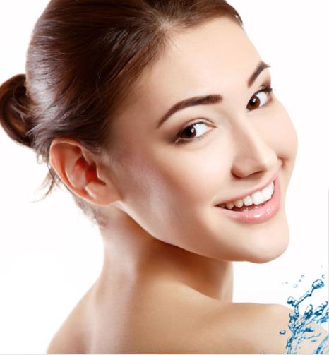 Beauty Routine - composizione - funziona - come si usa - ingredienti