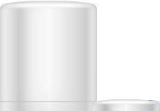 Beauty Routine - funziona - prezzo - recensioni - opinioni - in farmacia