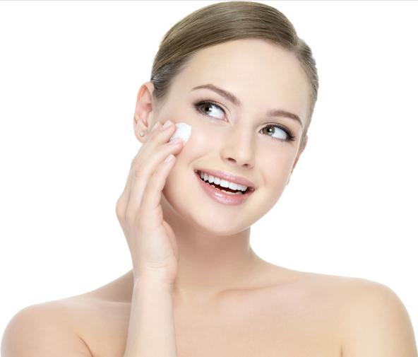 Beauty Routine - prezzo - dove si compra - amazon - farmacia