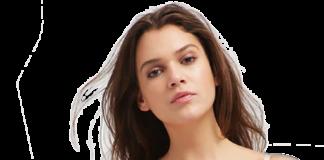 BellyFree - funziona - prezzo - recensioni - opinioni - in farmacia
