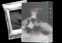 Bentolit - funziona - prezzo - recensioni - opinioni - in farmacia