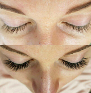 Celebrity Lashes - originale - in farmacia - Italia