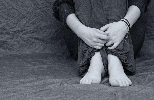 Esaurimento nervoso cause, sintomi e trattamenti