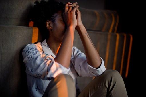 Esaurimento nervoso trattamenti