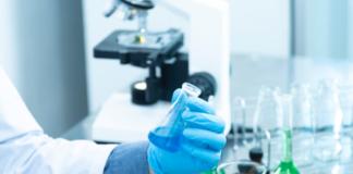 Estrogeni ruolo, eccesso e deficienza