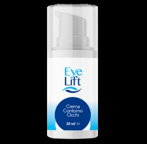 EyeLift - funziona - prezzo - recensioni - opinioni - in farmacia