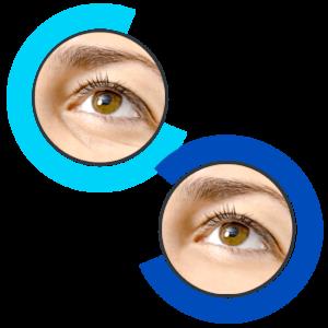 EyeLift - originale - in farmacia - Italia
