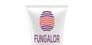 Fungalor - funziona - prezzo - recensioni - opinioni - in farmacia