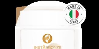 InstaBronze - funziona - prezzo - recensioni - opinioni - in farmacia