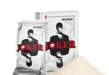 Joker - funziona - prezzo - recensioni - opinioni - in farmacia