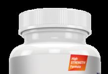 Keto Regime - funziona - prezzo - recensioni - opinioni - in farmacia