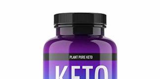Keto Weight Loss Plus - funziona - prezzo - recensioni - opinioni - in farmacia