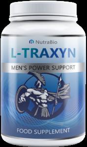L-traxyn - funziona - prezzo - recensioni - opinioni - in farmacia