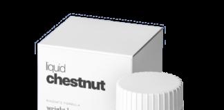 Liquid Chestnut - forum - opinioni - recensioni