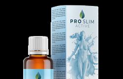 ProSlim Active - funziona - prezzo - recensioni - opinioni - in farmacia