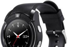 Smartwatch V8 - funziona - prezzo - recensioni - opinioni