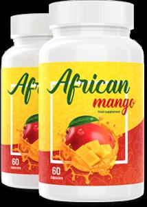 African Mango Slim - funziona - prezzo - in farmacia - recensioni - opinioni