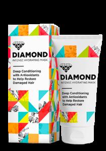 Diamond - funziona - prezzo - recensioni - opinioni - in farmacia