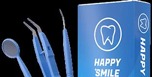 Happy Smile - funziona - prezzo - in farmacia - recensioni - opinioni