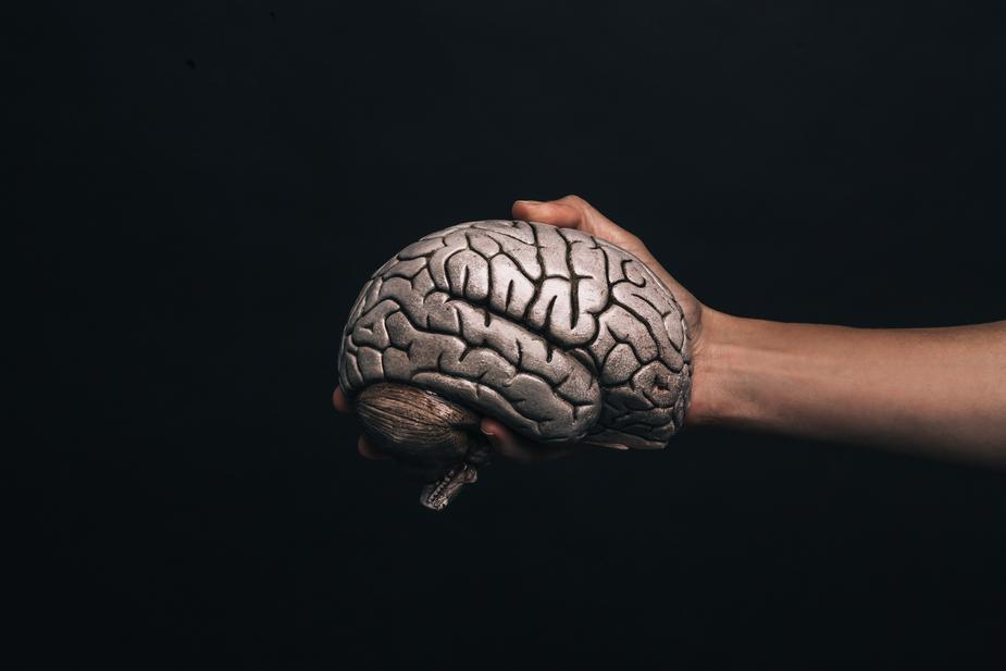 Malattie neurologiche cause