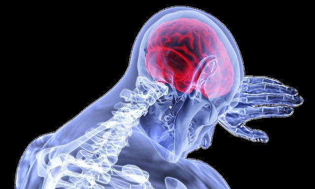 Malattie neurologiche sintomi e tipi
