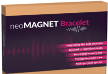 NeoMagnet Bracelet - funziona - prezzo - recensioni - opinioni