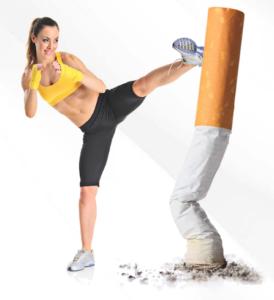 Nicotine Free - amazon – farmacia - prezzo - dove si compra