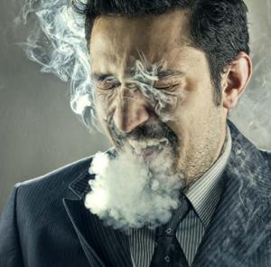 Nicotine Free - come si usa – ingredienti - composizione - funziona