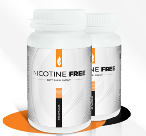 Nicotine Free - opinioni - recensioni - forum