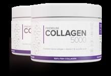 PremiumCollagen5000 - funziona - in farmacia - prezzo - recensioni - opinioni