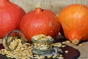 Pumpkin Seed Pro - controindicazioni - effetti collaterali