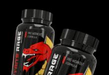 Titan's Rage -in farmacia - funziona - prezzo - recensioni - opinioni