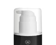 Whitify Carbon - in farmacia - funziona - recensioni - prezzo - opinioni