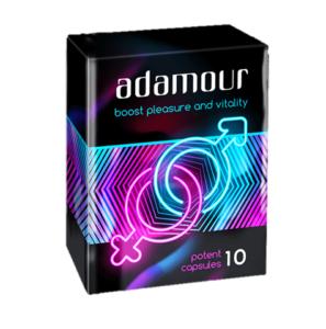 Adamour - funziona - recensioni - prezzo - opinioni - in farmacia