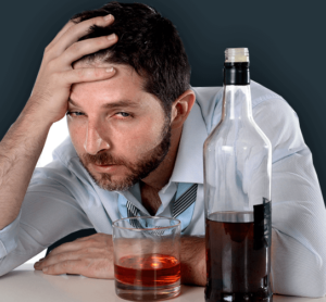 Alkotox - Italia - originale - in farmacia
