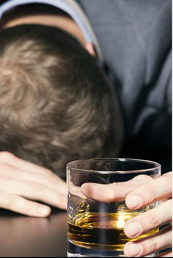 Alkotox - composizione - ingredienti - funziona - come si usa