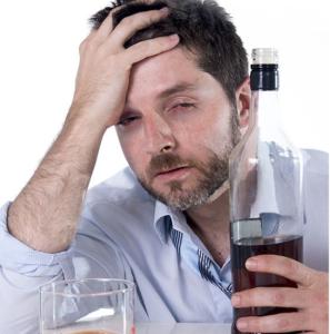 Alkotox - effetti collaterali - controindicazioni