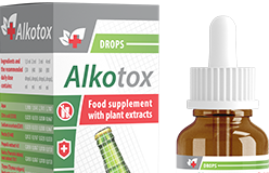 Alkotox - funziona - prezzo - recensioni - opinioni - in farmacia