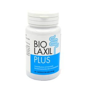 BioLaxil Plus - opinioni - recensioni - forum