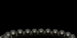 Braccialetto Bianchi - prezzo - recensioni - opinioni - in farmacia - funziona